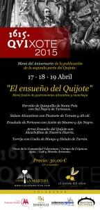menu-ANIVERSARIO-QUIJOTE.cdr
