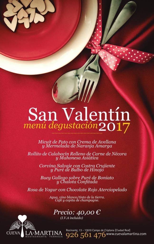 menu-SAN VALENTIN-2017.cdr